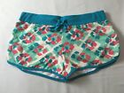 Hype Juniors Pull On Shorts Print Pattern, Variety,  Size: XL,  #G