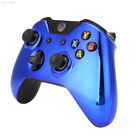 Indigenous For Xbox One Wireless Bluetooth ABS Joystick Gamepads Fashion