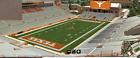 Texas Longhorns vs USC Southern Cal Trojans Tickets!  GREAT SEATS!  UP TO 12!