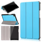 "Smart Case Flip Leather Stand Cover For 8.4"" Huawei MediaPad 8.4 M5 SHT-AL09/W09"