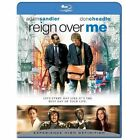 Reign Over Me [Blu-ray] NEW!