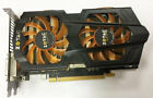 Zotac NVIDIA GeForce GTX 660 / GTX 760 2GB GDDR5 PCI-E Graphics Video Card