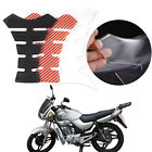 Universal Fit Motorcycle Motorbike Oil  Gas Tank Pad Protector Sticker Decal $7.99 USD on eBay