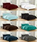 6 Piece or 8 Piece Juliet Pintuck Bed in a Bag Comforter Bedding Set with Sheets