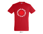 Red Hot Chilli Peppers RHCP Logo T-shirt Rock n Roll 2018 best price legend