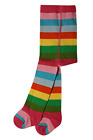 Baby, Kids Boy and Girl Tights & Socks 43 models & size