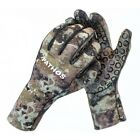 Pathos gloves camu 3mm all size