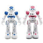 JJR/C R2 USB Charging Dancing Gesture Control RC Robot Toy for Children Gift