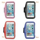 Sport Armband Running Jogging Gym Arm Band Pouch Holder Bag Case For Iphone 6