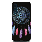 For Huawei P8 P9 P10 P20 P30 Lite  Pattern Slim Soft Rubber TPU Phone Case Cover