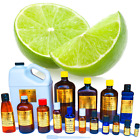 10 ml Essential Oils - BUY 2 OR MORE GET 15% OFF - Largest Selection - 100% PURE