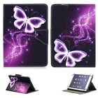 "US Universal Case Cover For Samsung Galaxy Tab 2/3/4/A/E 7"" 8""10.1"" Tablet PC WQ"