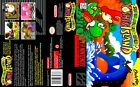 SUPER NINTENDO SNES GAMES AUTHENTIC SUPER NINTENDO LOT GAME ONLY FREE SHIPPING