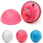 Funny Cat Dog Pet Toy LED Light Laser Ball Teaser Exercise Automatic Interactive