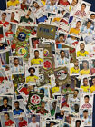 Kyпить Panini FIFA World Cup Russia 2018 Stickers Pick 10 20 30 40 THOUSANDS AVAILABLE на еВаy.соm