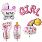 BABY SHOWER Mummy to Be Party Decoration Girl Boy Birthday Balloons Photo Props <br/> UK SELLER TOP QUALITY PRODUCTS FREE DELIVERY