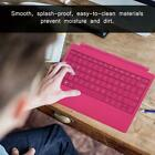 For Microsoft Surface RT TR 2 Pro Pro2 Microsoft Touch Cover & Backlit Keyboard