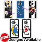 American Football Popular Sports Team New Hot Case Cover For HTC One M7 M8 $11.99 USD on eBay