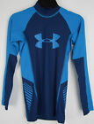 hydro mens compression rash guard shirt 1242451