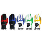 PGM Brand Men's Golf Gloves Left Hand Golf Non-slip Granule Gloves 5 Colors S-XL
