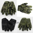 Outdoor Sports Full finger Military Tactical Airsoft Hunting