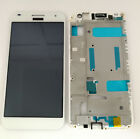 For Huawei Ascend G7 G7-L01 G7-L03 5.5