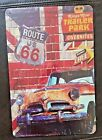 """""""WHOLESALE ONLY"""" 1950's-60's Beer Tin Sign Bar Pub Wall Decor Metal Poster"""