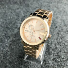 New-Watch-Alloy-Quartz-Men-Wristwatch-fashion-Electronics-Business Watch
