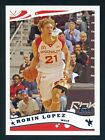2006 Topps McDonald's High School All American  -  Choose a PlayerBasketball Cards - 214
