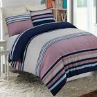 Beautiful New Flander Duvet Covers Quilt Cover Pillowcases Bedding Set All sizes
