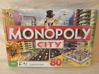 Monopoly City 3D Replacement Parts 1.75-9.00 You Pick, Free Shipping