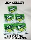 Tang Apple Passion Grape Ice Tea Grape Drink Mix Powder Trav