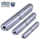 Weld On Stainless Steel Bullet Hinges Lift off Hinge - Stainless Steel Washer