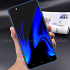 5 Inch Cheap GSM Unlocked Android 5.1 Cell Smart Phone Quad Core Dual SIM 3G 5MP