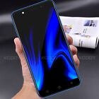 """5"""" Cheap Gsm Unlocked Android 5.1 Cell Smart Phone Quad Core Dual Sim 5mp 1+8gb"""
