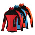Clothing, Shoes & Accessories 100% True Dare2b Dynamize Waterproof Mens Cycling Jacket Red Full Zip Bike Cycle Ride Attractive And Durable Activewear Jackets