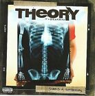 Theory of a Deadman - Scars & Souvenirs Explicit