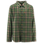 Browning Men's Crawford Flannel Shirt