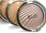 NEW! Milani STROBELIGHT INSTANT GLOW POWDER Highlighter (01 or 04 YOU CHOOSE!)
