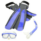 New Land and Sea Platypus Snorkelling Set Beach Ocean Surf – Free Delivery