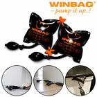 WINBAG PUMP-UP AIR BAG FOR KITCHEN APPLIANCES / WHITE GOODS FITTING SHIM WEDGE