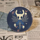 Hollow Knight Pin Badge Game Art Character Button 58mm/2.2* Tin Badge