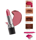 Avon Perfectly Matte Lipstick inc Perfect Nudes Collection