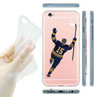 Case Cover For Iphone Xr Xs Xs Nax Apple Jack Eichel Buffalo Sabres NHL Hockey $9.98 USD on eBay