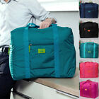 Внешний вид - New Foldable Large duffel Bag Luggage Storage Waterproof Travel Pouch Tote Bag