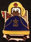 1988 Calgary Winter Olympic Pins - Pick a Pin - You Choose! Mascots Hidy & Howdy