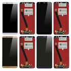 LCD Display Touch Screen Digitizer Assembly For Huawei Mate 10 Lite RNE-L21 -L01