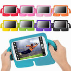 "Kids EVA Shockproof Universal Case Cover for Samsung Tab 3 4 7"" 10.1""inch Tablet $9.89 USD on eBay"