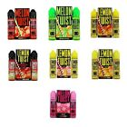 Lemon Twist..//(All Flavors)//....//100% Authentic//..//FREE U.S SHIPPING//