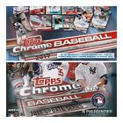 2017 topps chrome & inserts & rookie cup & chrome update base pick your card